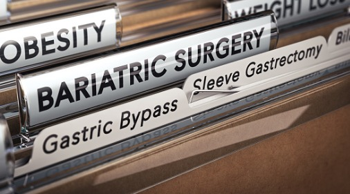 Key differences between gastric sleeve and gastric bypass surgery