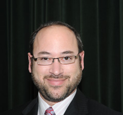 Scott Siegel