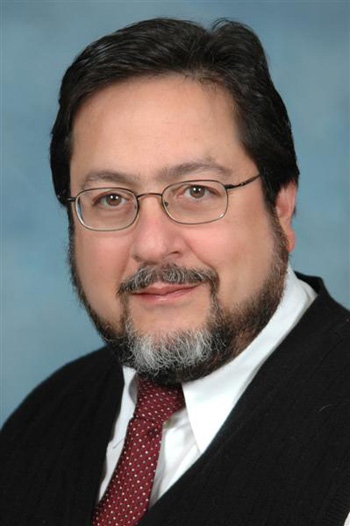 charles franco saint peters healthcare system D Screening Services New Jersey