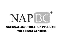 National Accreditation Program for Breast Centers Award