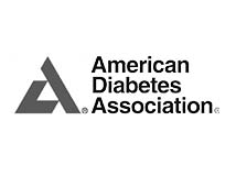 American Diabetes Association Award