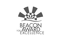 Beacon Award for Excellence