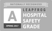 Leapfrog Spring 2017 A Rating Saint Peters
