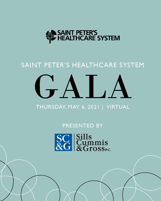 Gala ejournal