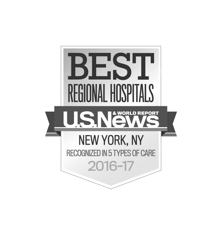 High Performing Hospitals US News