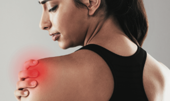Healing Shoulder Injuries with Surgery
