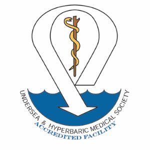 Undersea Hyperbaric Medical Society