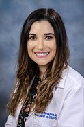 Christine Boyajian, MD